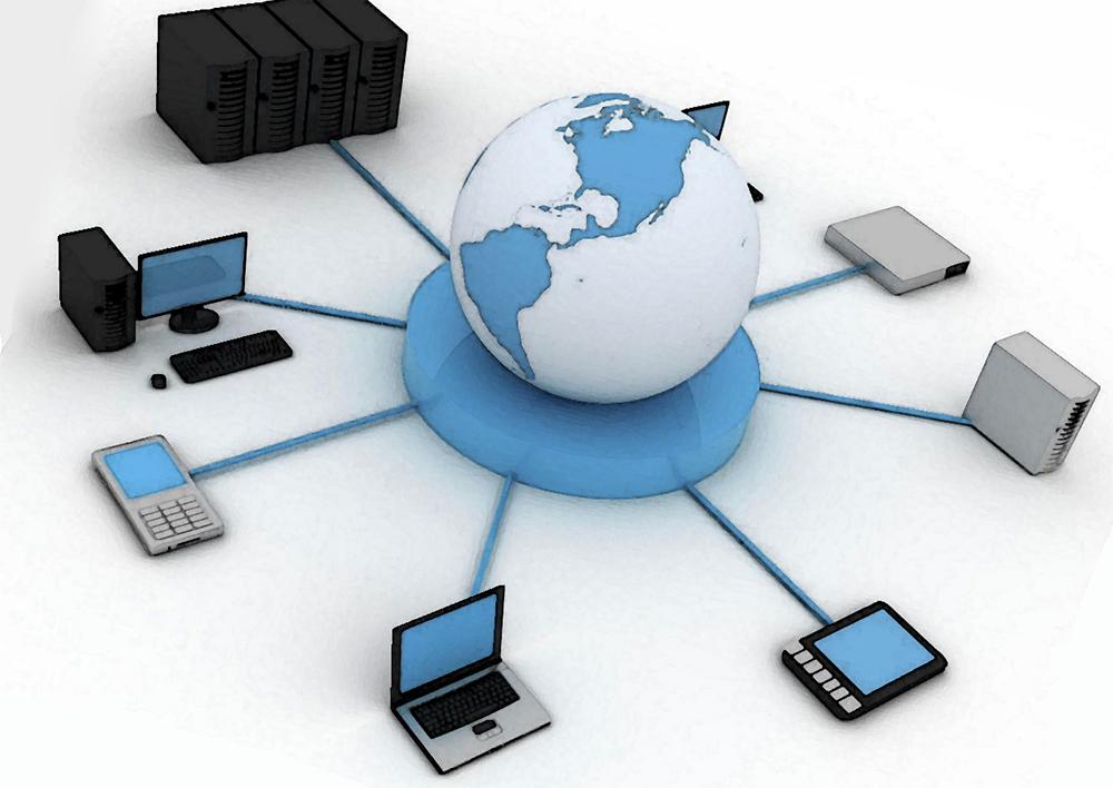 IBM запускает открытую технологию для ускорения реагирования на киберугрозы в облаках