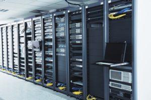 Google Cloud и Deloitte запускают облачные решения и услуги