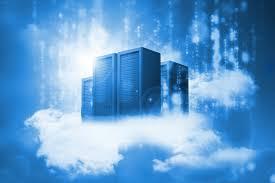 NetApp и Google Cloud продвигают инновации для облака