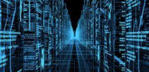 Scality обеспечивает хранилище для Microsoft Azure